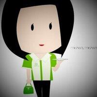 @yumin_glintysk