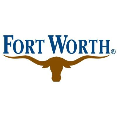 City of Fort Worth Social Profile