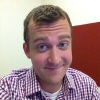 Paul Suess | Social Profile
