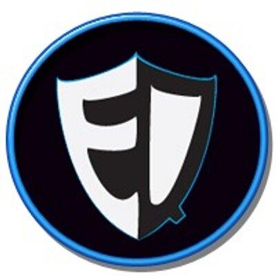 EQshowcase.com | Social Profile