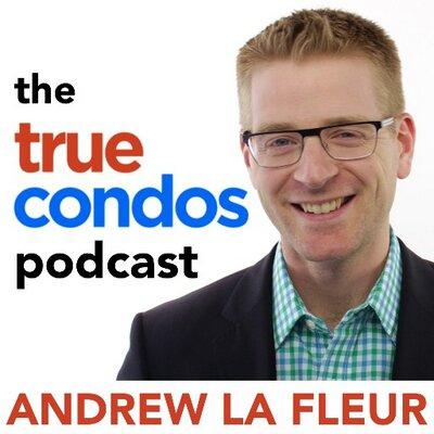 Andrew LaFleur | Social Profile