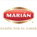 Galletas Marian