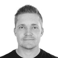 Denis Odorcic | Social Profile