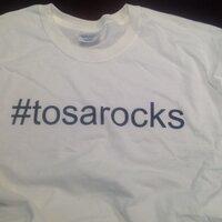 tosarocks
