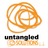 @UntangledSol
