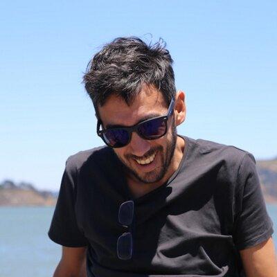 cnorambuena | Social Profile