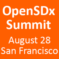 OpenSDxSummit