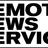 Remotenews profile