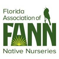 FANN | Social Profile