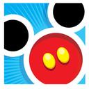 Photo of FraseDisneyMX's Twitter profile avatar