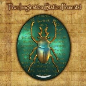 The True Imagination Social Profile
