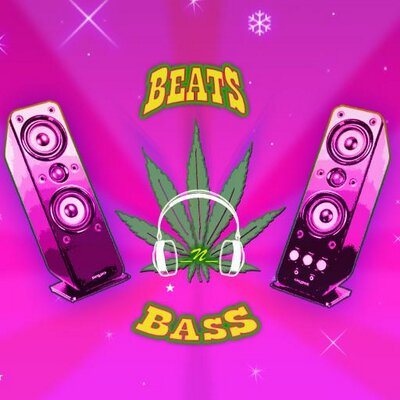 Beats n Bass | Social Profile