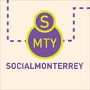 Social Monterrey