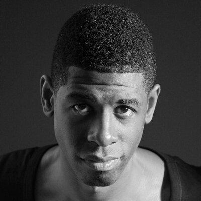 Jayvon | Social Profile