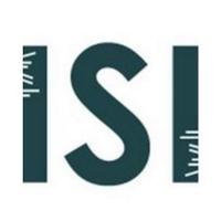 InfoSecurity Ireland | Social Profile