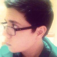 Patricio Saavedra | Social Profile