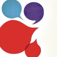 Amenidades do Design   Social Profile