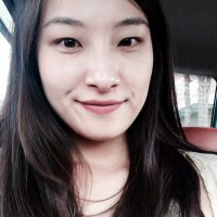 YOONA KWAK | Social Profile