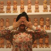 Kinan | Social Profile