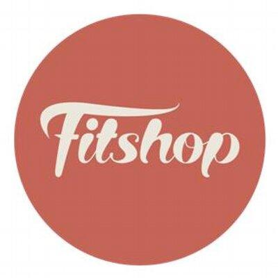 FitshopNZ