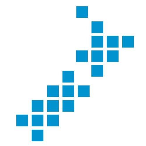 NZGamer.com Social Profile