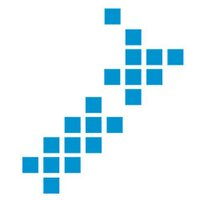 NZGamer.com | Social Profile