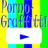 @Porno_mv