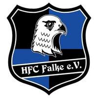 hfc_falke