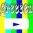 greeeen_mv