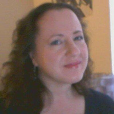 Karina Pettinger   Social Profile