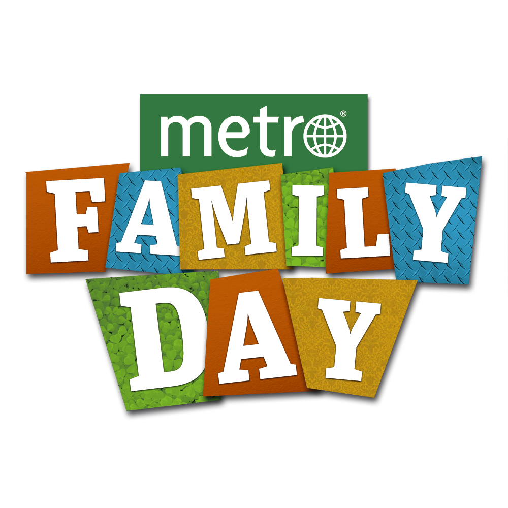 Family Day Free Vector Art  20955 Free Downloads
