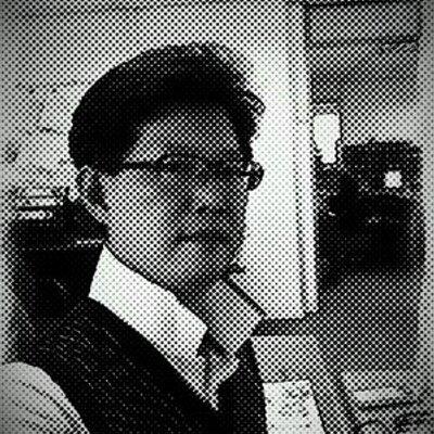 김완수 KBS기자 ABU아시아방송연맹   Social Profile