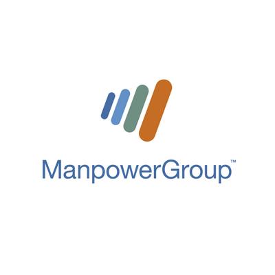 ManpowerGroup Norge