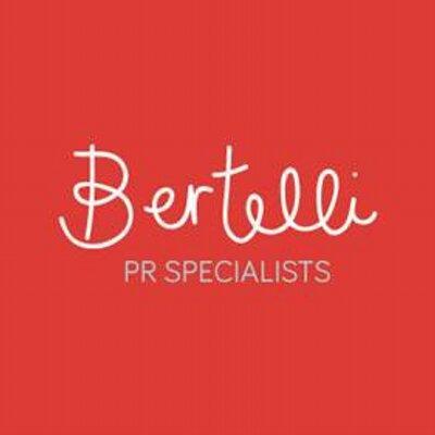 Lianne Bertelli | Social Profile