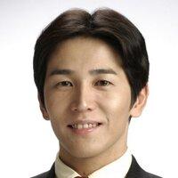 吉田康一郎 | Social Profile
