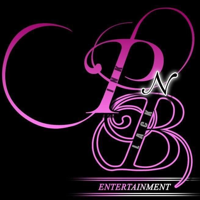 Pink N Black Ent Social Profile