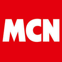 MCNnews