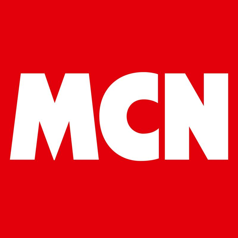 MCN Sport Social Profile