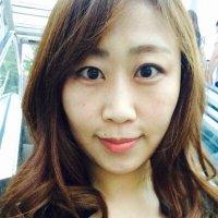 Eun-kyung Eva Kim | Social Profile