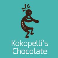 Kokopellis Chocolate | Social Profile