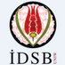 İDSB's Twitter Profile Picture