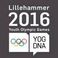 Lillehammer2016 | Social Profile