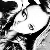 Angelina Lebedenko | Social Profile