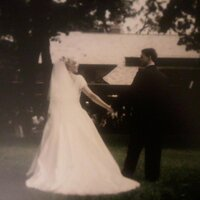 Jeannie Coe | Social Profile