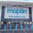 Twitter result for Maplin from Maplin_CB