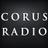 Corus Radio
