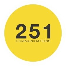 251 Communications