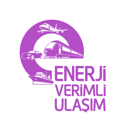 EnerjiVerimliUlaşım  Twitter Hesabı Profil Fotoğrafı