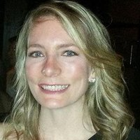 Jennifer Yarber | Social Profile