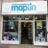 Twitter result for Maplin from Maplin_HOL